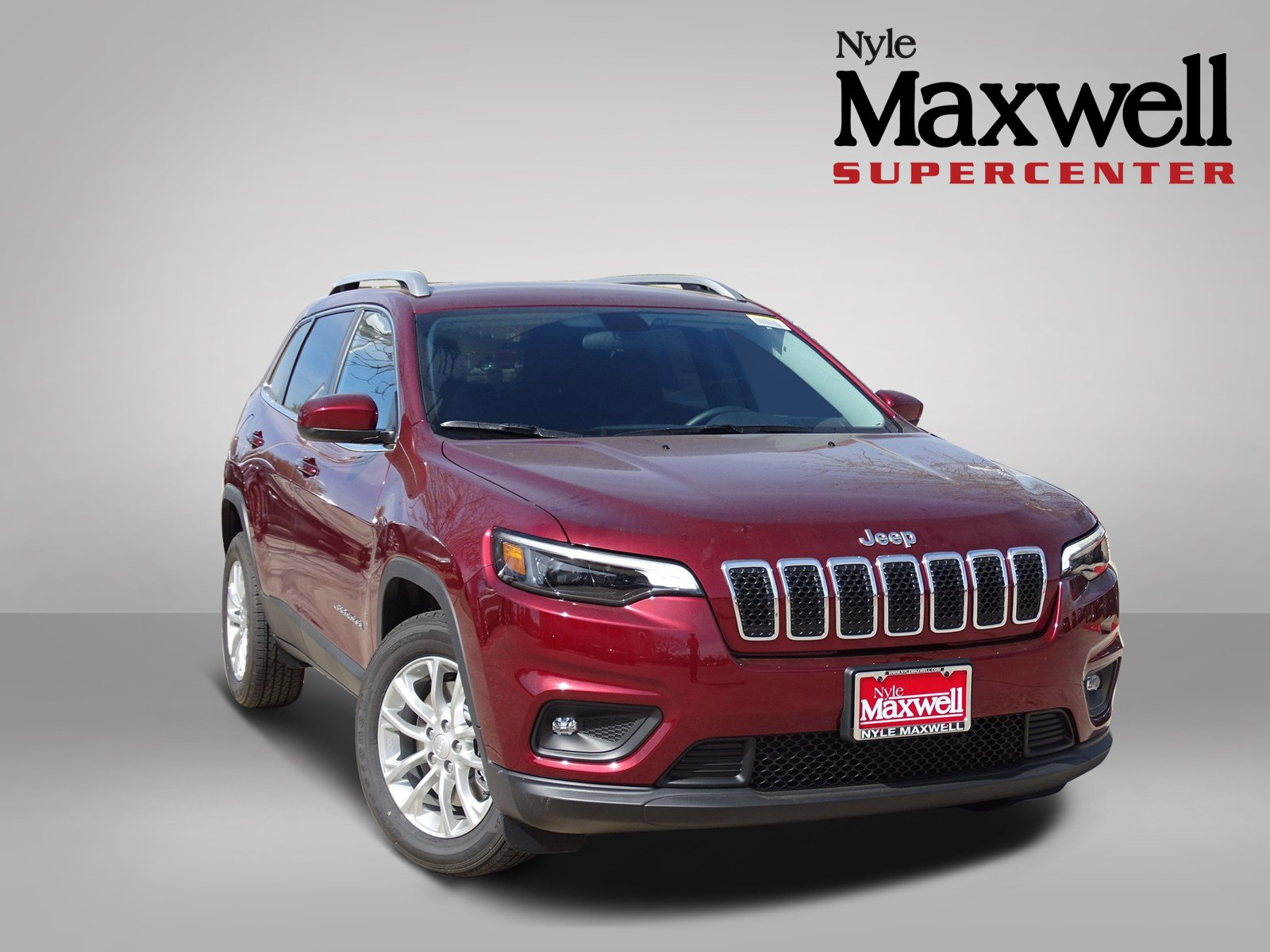 cc maxwell cherokee austin for sale nyle in jeep tx grand