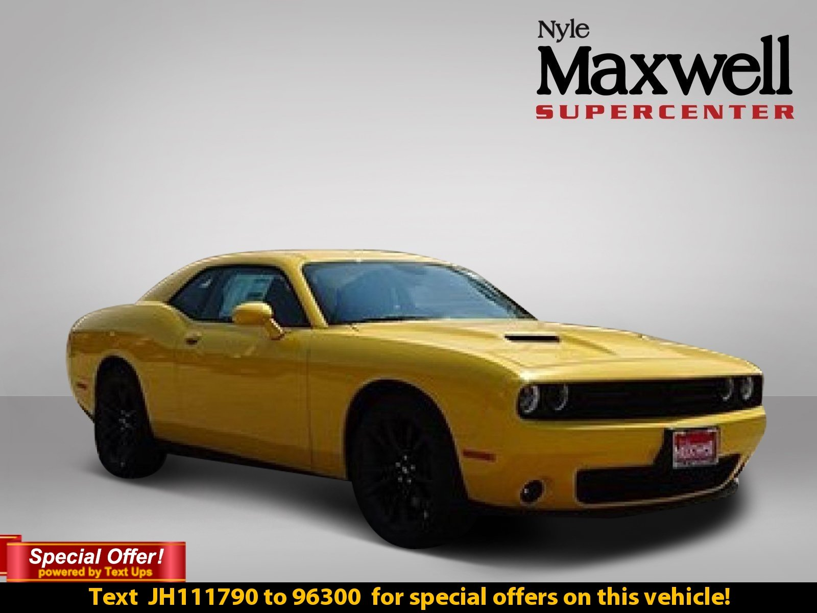 challenger inventory dodge new coupe in rwd antioch plus sxt