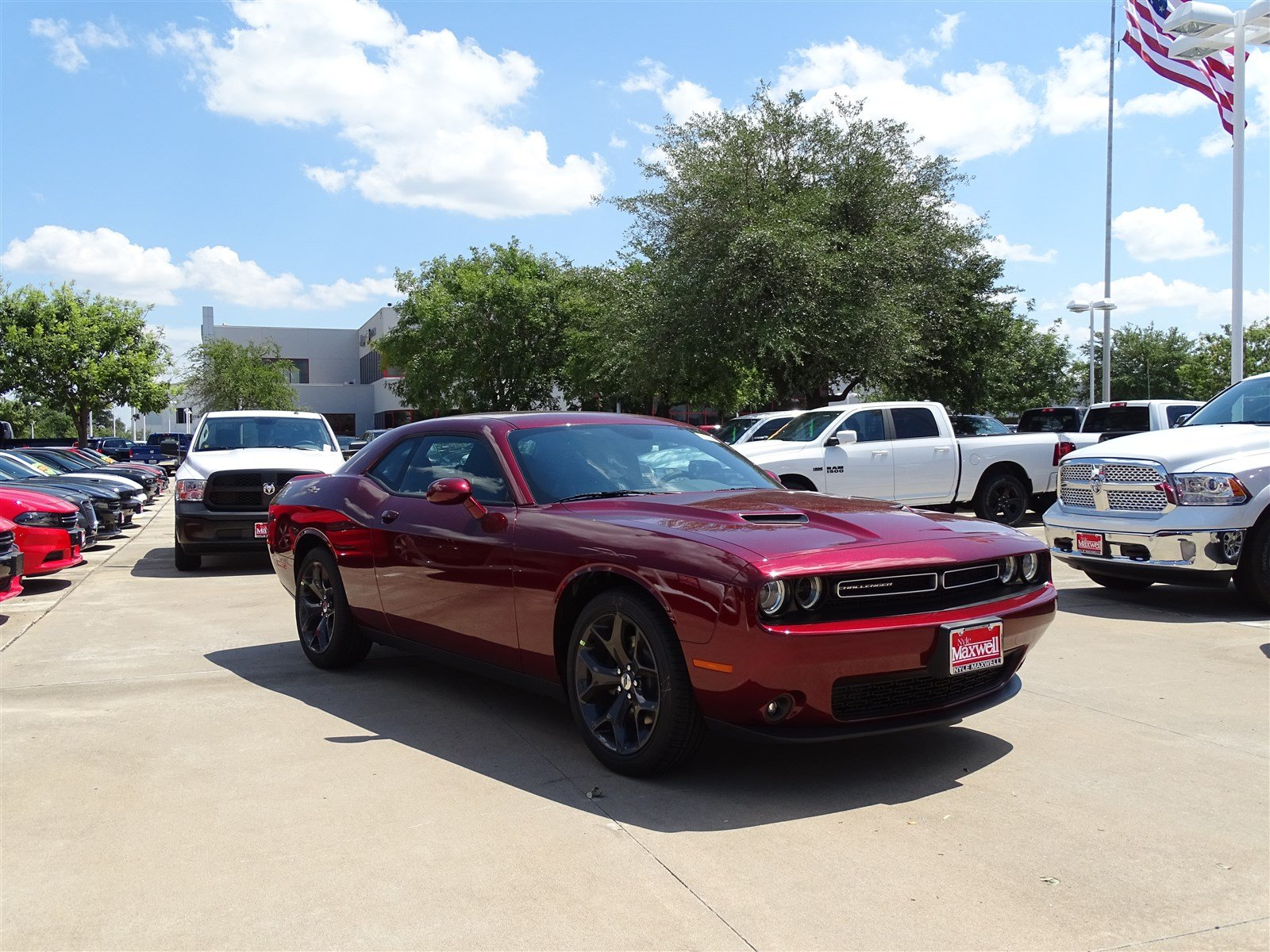2018 dodge sxt.  sxt new 2018 dodge challenger sxt plus for dodge sxt