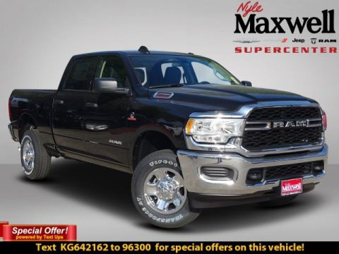 Ram 2500 for Sale in Austin, TX | Nyle Maxwell Chrysler